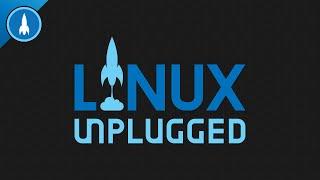 Perfect Nextcloud Setup | LINUX Unplugged 374