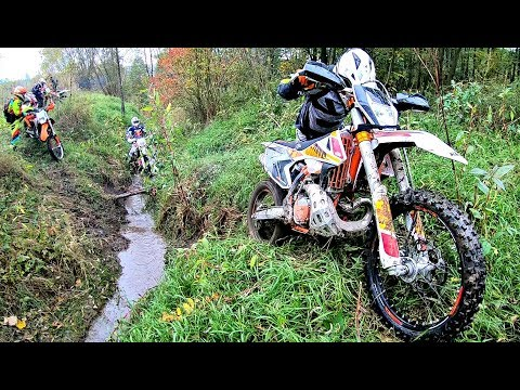 Two Steps from Hell - Enduro