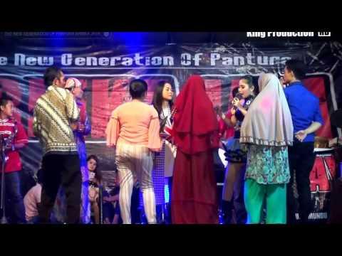 Bang Jono -  Anik Arnika Jaya Live Pabedilan Cirebon