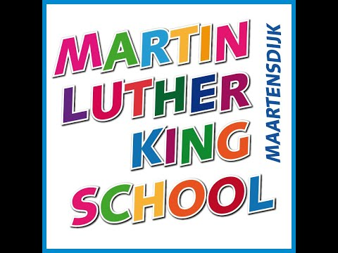 Martin Luther King School