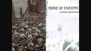 Watch Bane Of Existence The Approaching video