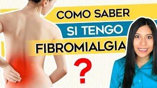 Y diferencia lupus fibromialgia entre
