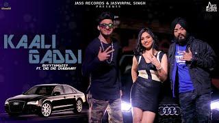 Kaali Gaddi | (Full HD) | RhyythmDeep | Cho Cho Chaudhary | Latest Punjabi Songs 2019