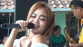 Nyusubi Weteng Voc. Devi Davian LIA NADA Live Dk. K ir 19 Desember 2018.mp3