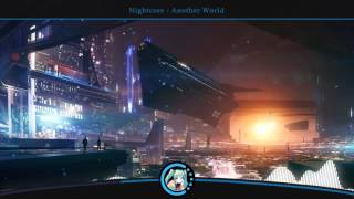 Nightstep - Another World