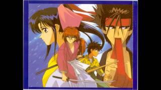 Rurouni Kenshin OST 1 - 22 - Kamiya Kaoru (Original Mix)