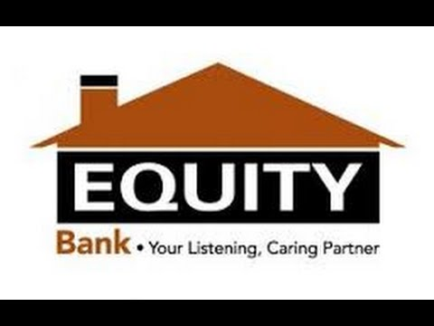 EQUITY GROUP- RELEASE OF 2015 FULL YEAR FINANCIAL RESULTS