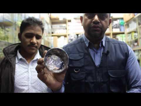 Camera Accessories Price In Bangladesh   Travel Bangla 24   Camera Service Center In Dhaka