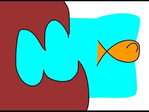 Anglerfish Hunt Fail