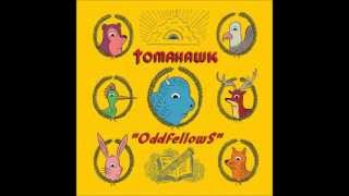 Tomahawk (Mike Patton)  - I.O.U
