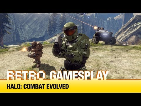 retro-gamesplay-halo-combat-evolved