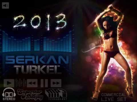 ★Full Yabancı Hit Mix 2013★