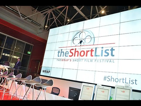 ShortList 2016: Film Insiders See 'Appetite for Experimentation' in Shorts streaming vf
