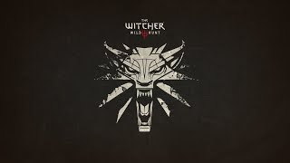 27 ● The Witcher 3 ● DLC
