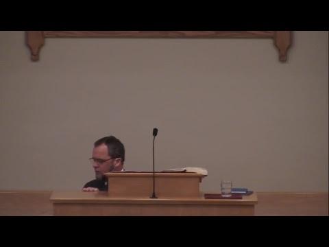The Boundaries of Sin -- Raymond Fisher
