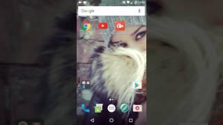 Обзор цэаноген мод 14 на Nexus5