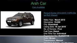 Car Insurance Agent In Indirapuram