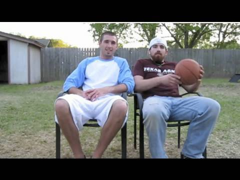 Dude Perfect | Backyard Edition | Our 1st Video!<a href='/yt-w/PD6eQY7yCfw/dude-perfect-backyard-edition-our-1st-video.html' target='_blank' title='Play' onclick='reloadPage();'>   <span class='button' style='color: #fff'> Watch Video</a></span>