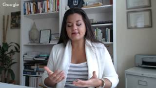Repeat youtube video Healthy Habits Masterclass Diffusing Uneasiness