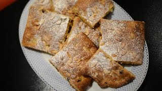 Prepare a Delicious and Sweet Focaccia - DIY Food & Drinks - Guidecentral