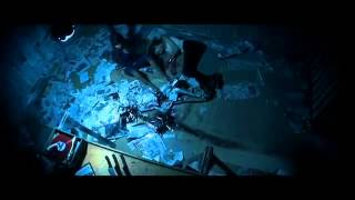 Filth to Ashes, Flesh to Dust 2012   Official Trailer