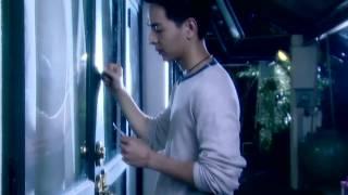 ช่วงชีวิตหนึ่ง - พอล ภัทรพล ศิลปาจารย์ 【OFFICIAL MV】