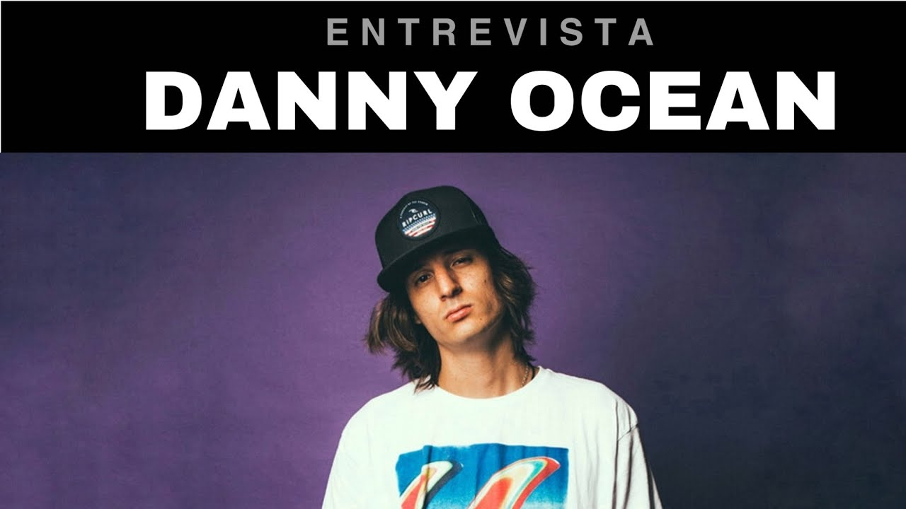 Danny Ocean se toma un #Break por Canada