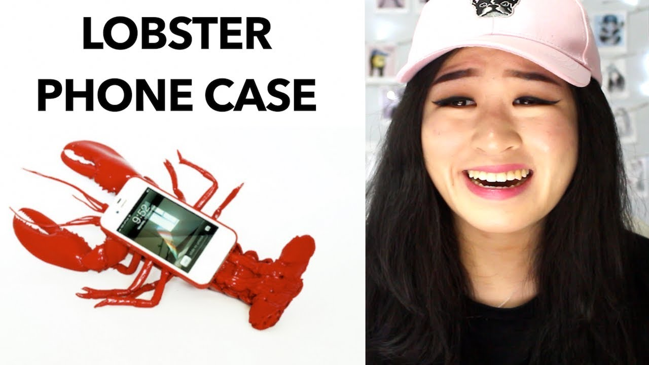 the-most-funny-and-weird-phone-cases