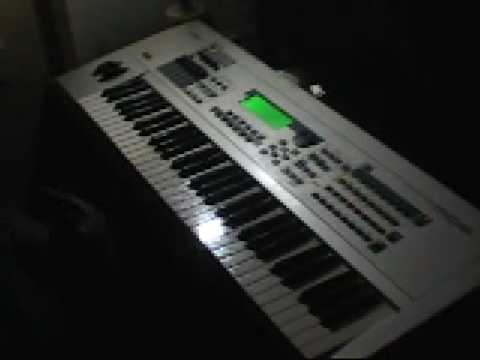 Recognize in the Studio Making Beats! Buy Our Beats! Keyboard Jam Instrumental Super Producer