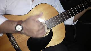 Evan Red - Fuerte no soy (Cover)  Intocable