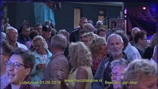 Lutjebroek 01-09-2019