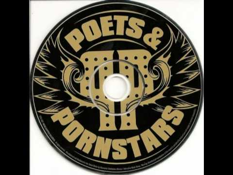 Poets And Pornstars - Rock And Roll