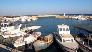 Северный Кипр  Отдых  Развлечения(Во всем мире отдых на Северном Кипре славится высоким комфортом и одинаково хорошо подходит всем категория..., 2014-08-21T19:03:24.000Z)