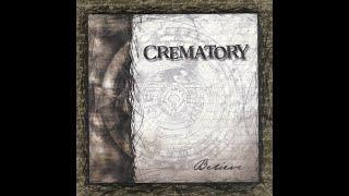 Crematory - Endless