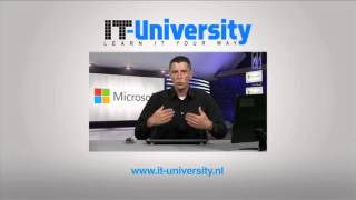 Training ( elearning ): Microsoft 70 697 | Configuring Windows Devices