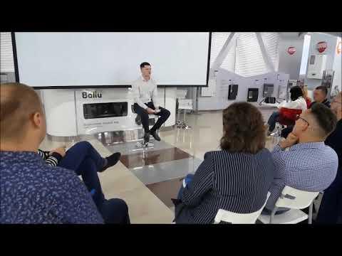 Серия 723. Победитель КС 3й волны отвечает на вопросы и делится опытом с новыми участниками