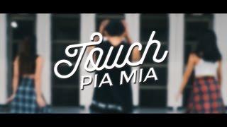 Pia Mia - Touch Dance | @besperon Choreography