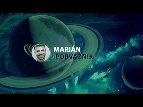 ReactiveConf 2019 - Marian Porvaznik: 5 Steps to Avoid Lawyers in Digital Business