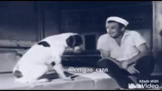 SADRİ ALIŞIK. Serseri