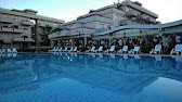 Residence Club Hotel Le Terrazze - Grottammare - Italy - YouTube