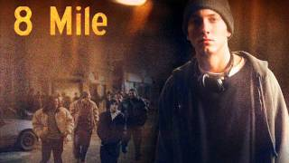Eminem - Lose yourself instrumental remake (by Dj Temptation).wmv