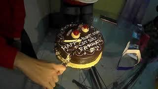 Endank Soekamti ft Jarwo - Heavy Birthday ( Special for Ulang tahun Elsy Suci Rahmawati )