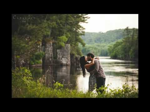 The River - Jordan Feliz Saxophone Cover