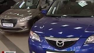 видео Диагностика автомобилей в разных городах России | AvtoPremial.ru – информационный портал для автолюбителей