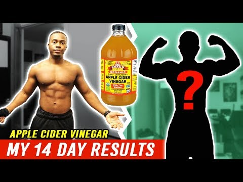 apple-cider-vinegar-weight-loss-results...(to-lose-belly-fat)