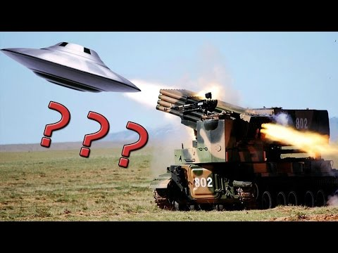 Is This A Chinese Rocket Or A UFO?? | What's Trending Now