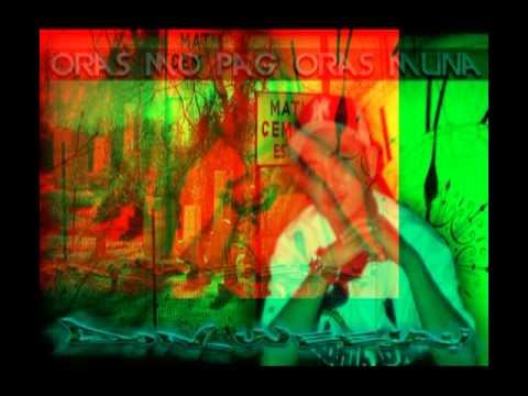 Dont let go remix - Pangkat ng Damo ft. Havoc..mpg