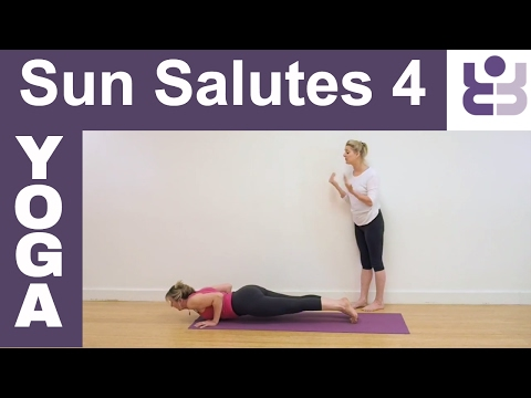 sun-salutations-class-4---salute-to-the-sun-(surya-namaskar)-yoga-for-beginners