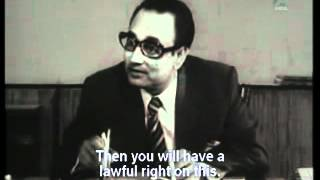 Jadi Jantem - Part 2/13 - Suspense Bengali Movie - Uttam Kumar & Ruma Guhathakurata