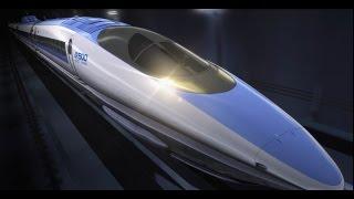 新幹線変形ロボ シンカリオン 500こだま 関西弁Ver. thumbnail